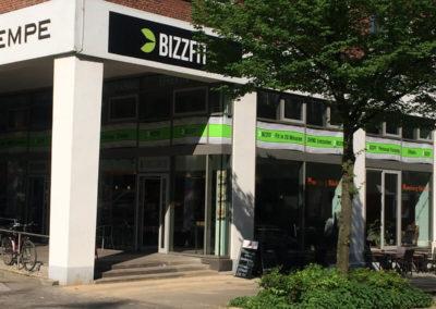 Bizzfit-2