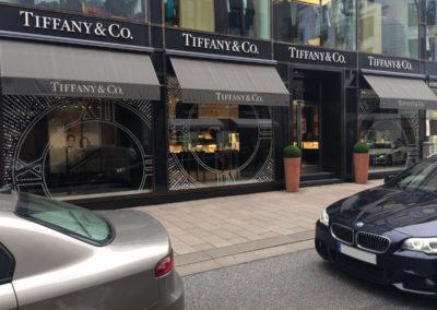 Tiffanys-3