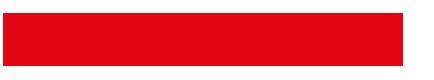 LTS Werbetechnik & Design