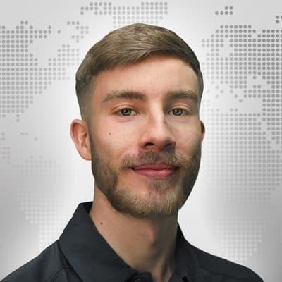 Ronny Wegner - Folien- und Werbetechnik